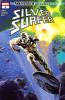 Annihilation - Scourge: Silver Surfer (2020) #001