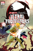 Absolute Carnage: Lethal Protectors (2019) #001