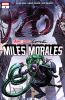 Absolute Carnage: Miles Morales (2019) #001