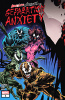 Absolute Carnage: Separation Anxiety (2019) #001