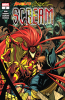 Absolute Carnage: Scream (2019) #002