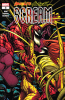 Absolute Carnage: Scream (2019) #003
