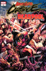 Absolute Carnage vs. Deadpool (2019) #001