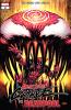 Absolute Carnage vs. Deadpool (2019) #002