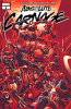 Absolute Carnage (2019) #005