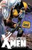 All-New X-Men (2016) #001.MU
