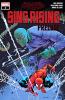Amazing Spider-Man: Sins Rising Prelude (2020) #001