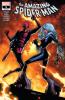 Amazing Spider-Man (2018) #009