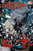 Amazing Spider-Man (2018) #014