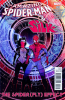 The Amazing Spider-Man and Silk: The Spider(Fly) Effect (2016) #002