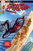 Amazing Spider-Man Annual (2018) #042