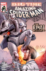 Amazing Spider-Man - Big Time (2010) #001
