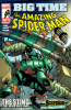 Amazing Spider-Man - Big Time (2010) #002