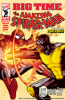 Amazing Spider-Man - Big Time (2010) #003