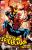 Amazing Spider-Man - Big Time (2010) #004