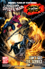Amazing Spider-Man - Big Time (2010) #007