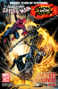 Amazing Spider-Man - Big Time (2010) #008