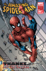 Amazing Spider-Man - Big Time (2010) #011