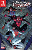 Amazing Spider-Man: Renew Your Vows (2017) #001