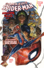 Amazing Spider-Man: Amazing Grace (2016) #001.1