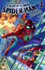Amazing Spider-Man (2015) #001