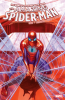 Amazing Spider-Man (2015) #002
