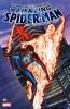 Amazing Spider-Man (2015) #003