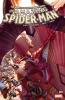 Amazing Spider-Man (2015) #004