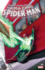 Amazing Spider-Man (2015) #005