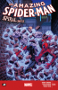 Amazing Spider-Man - Spiral (2015) #017.1