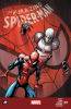Amazing Spider-Man (2014) #017