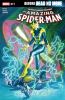 Amazing Spider-Man (2015) #017