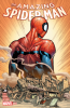 Amazing Spider-Man (2014) #018