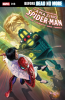 Amazing Spider-Man (2015) #018