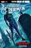 Amazing Spider-Man (2015) #019