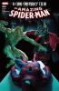Amazing Spider-Man (2015) #024