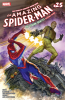 Amazing Spider-Man (2015) #025