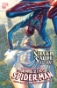 Amazing Spider-Man (2015) #026