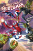 Amazing Spider-Man (2015) #027