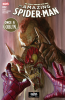 Amazing Spider-Man (2015) #032