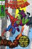 Amazing Spider-Man (1963) #097