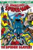 Amazing Spider-Man (1963) #105