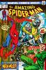 Amazing Spider-Man (1963) #124