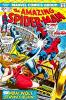Amazing Spider-Man (1963) #125