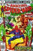 Amazing Spider-Man (1963) #166