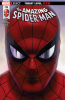 Amazing Spider-Man (2017) #796