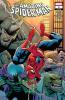 Amazing Spider-Man (2018) #001