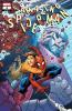 Amazing Spider-Man (2018) #004