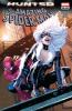 Amazing Spider-Man (2018) #016.HU