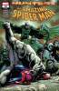 Amazing Spider-Man (2018) #019